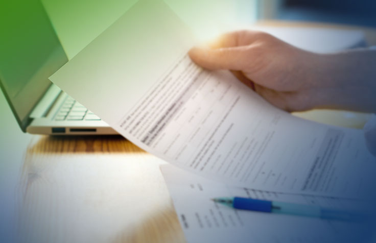 Credentialing Verification Letter and Medical Verification Templates